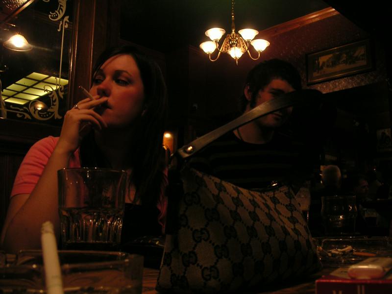 08 Smoking.JPG