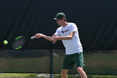 04.05.19 Tennis vs Ouachita