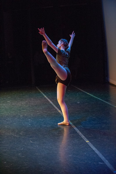 BalletETC-6411.jpg