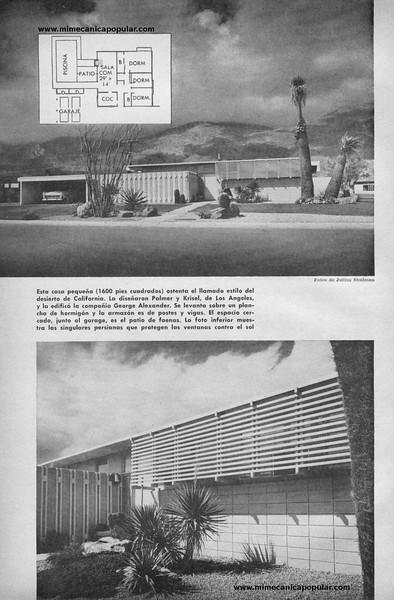 desfile_casas_estilo_californiano_diciembre_1958-0004g.jpg