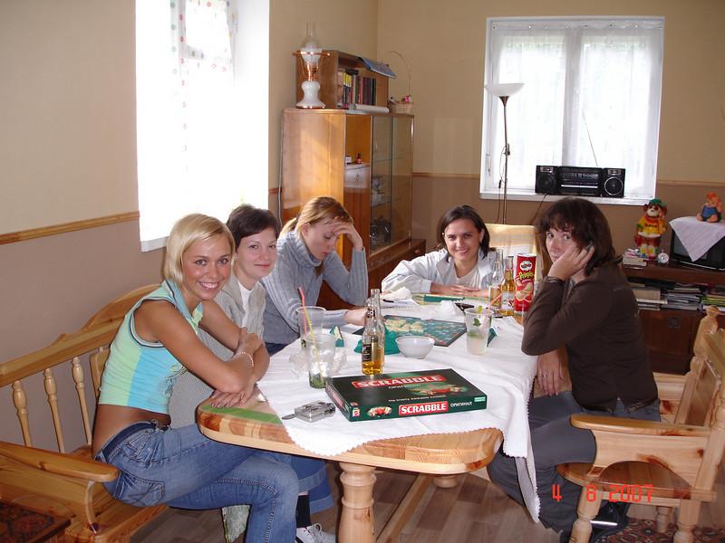 2007-08-04 ДР на даче у Пашки 11.JPG