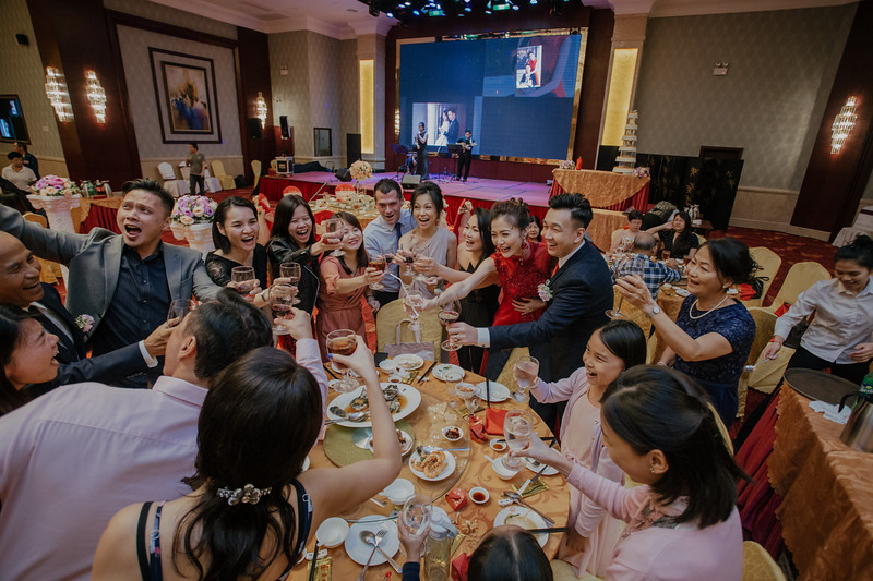 Choon Hon & Soofrine Banquet-406.jpg