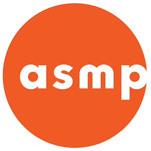 asmp.png