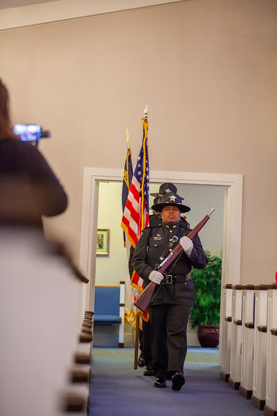 My Pro Photographer Durham Sheriff Graduation 111519-27.JPG