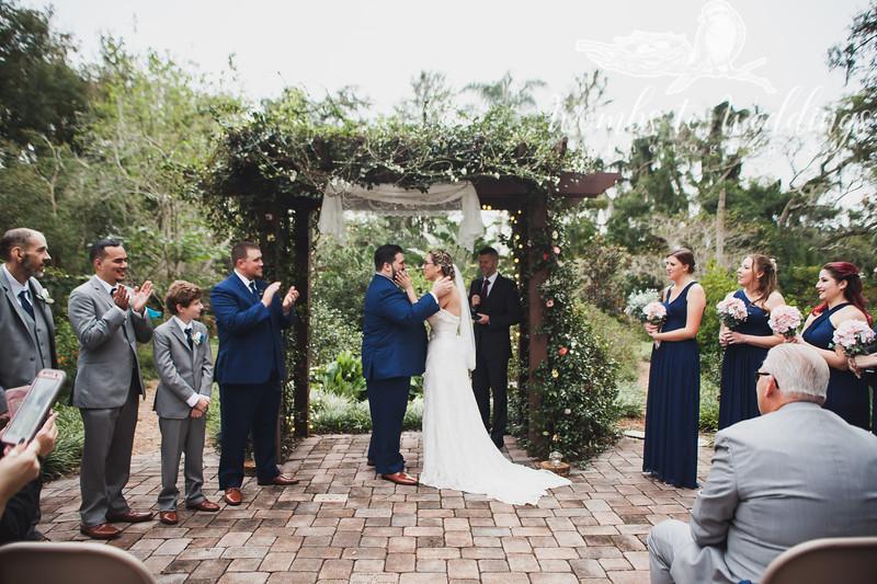 Central FL wedding photographer-1118.jpg