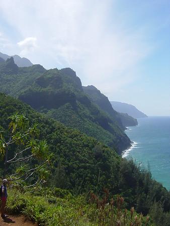Kauai 05