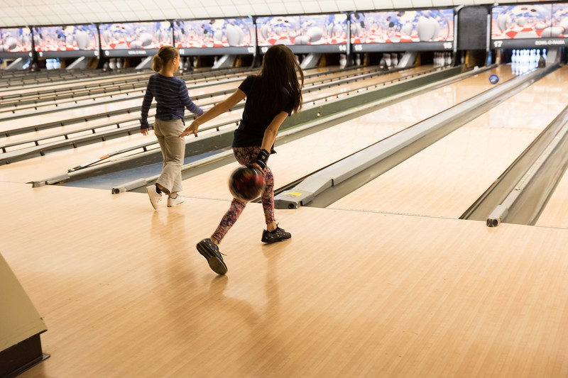 Maddie bowling-9433.jpg