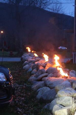 2017-11-04 Bujeaud Bonfire Night