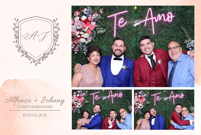 Alfonzo & Johnny's Wedding 218.jpg