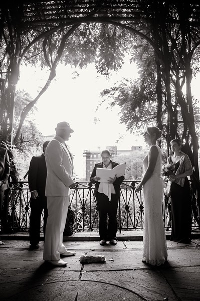 Stacey & Bob - Central Park Wedding (86).jpg