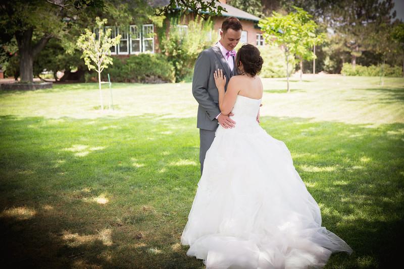 Rachel&Tyler-554.jpg