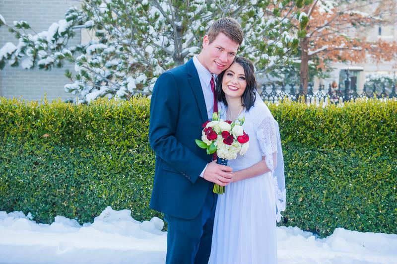 john-lauren-burgoyne-wedding-204.jpg