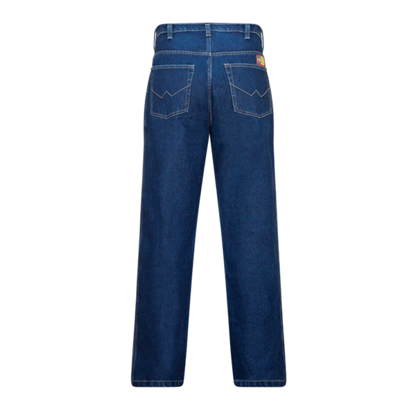 Jeans - Back.png
