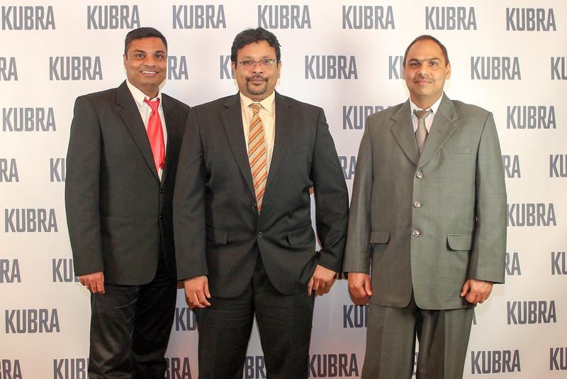 Kubra Holiday Party 2014-111.jpg