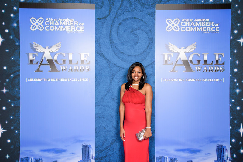 2017 AACCCFL EAGLE AWARDS STEP AND REPEAT by 106FOTO - 082.jpg