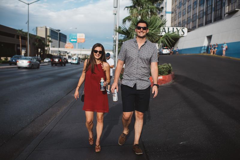 Vegas-0017.jpg