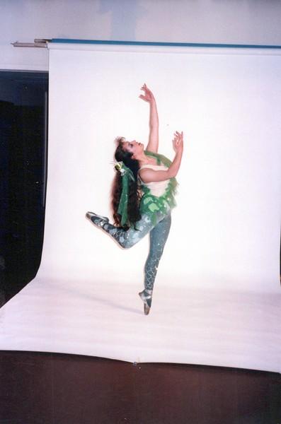 Dance_0561_a.jpg