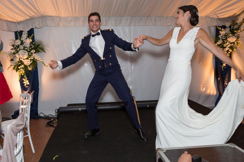 Paris photographe mariage -214.jpg