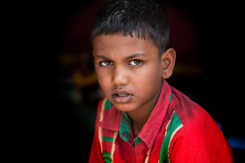 Young Boy of India.jpg
