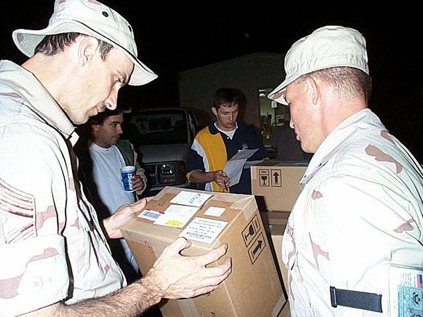2000 11 21 - Midnight Mail 14.JPG