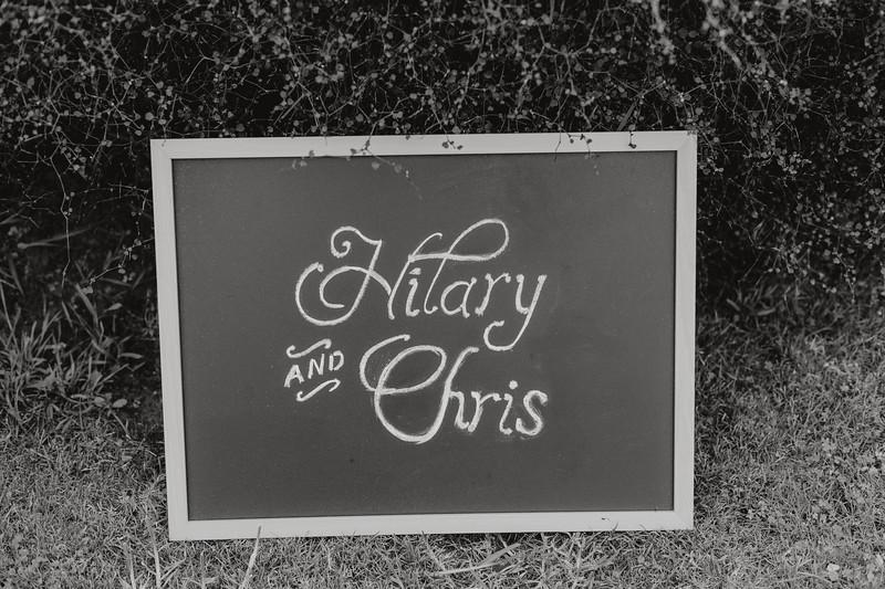 Hilary + Chris-86.jpg