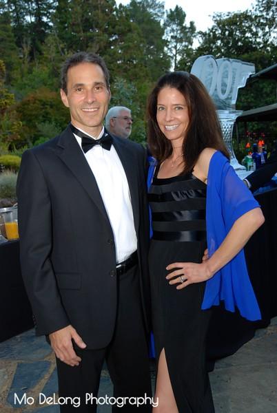 Steve and Christina Fox.jpg