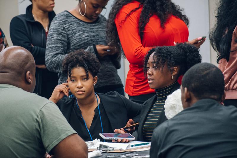 9 November 2019 Black Men and Women's Summit Luncheon-4249.jpg
