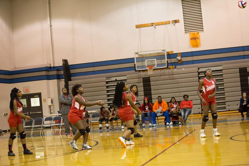 MC Volleyball-9010.jpg