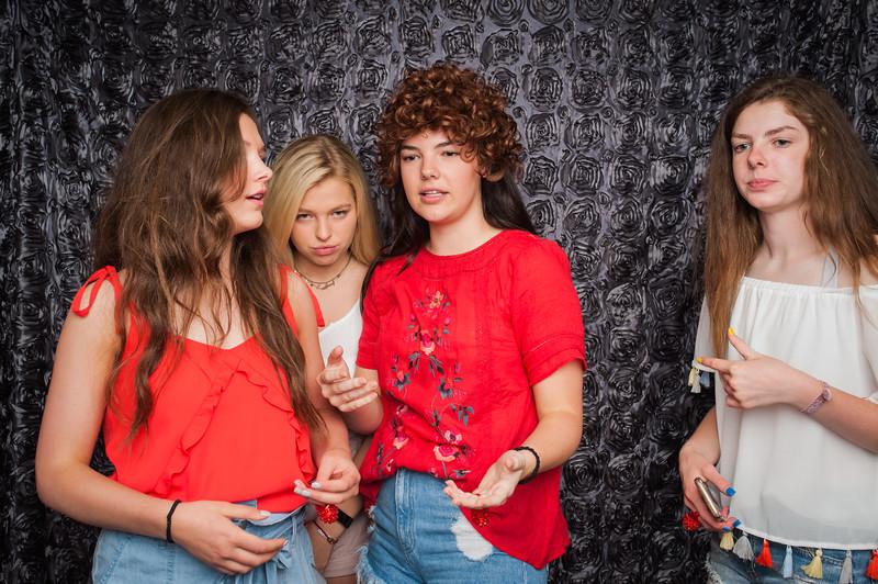 Hagan's Grad Party-211.jpg