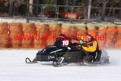 01/01/10 Portage Co Ice Wars