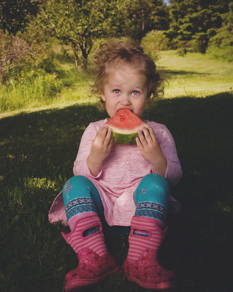 Emma Watermelon (11)2.jpg