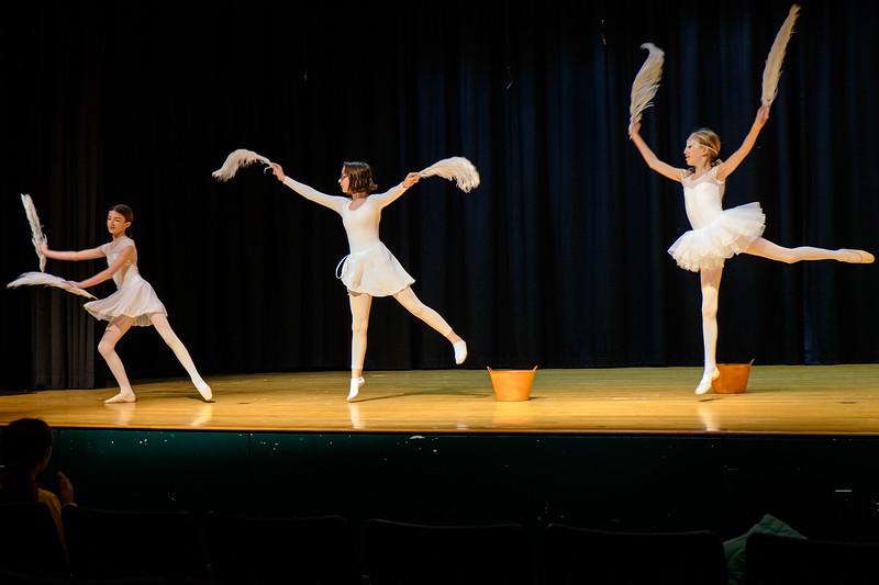 2015-11 Cinderella Rehearsal 0428.jpg