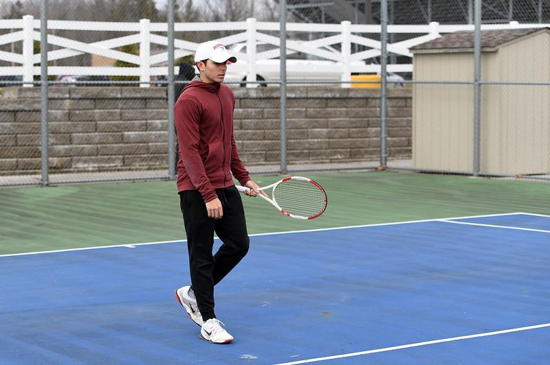 boys_tennis_1726.jpg