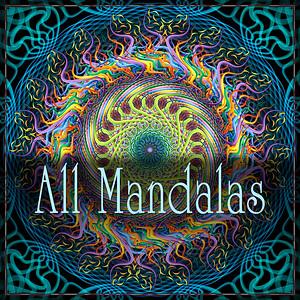 All Mandalas
