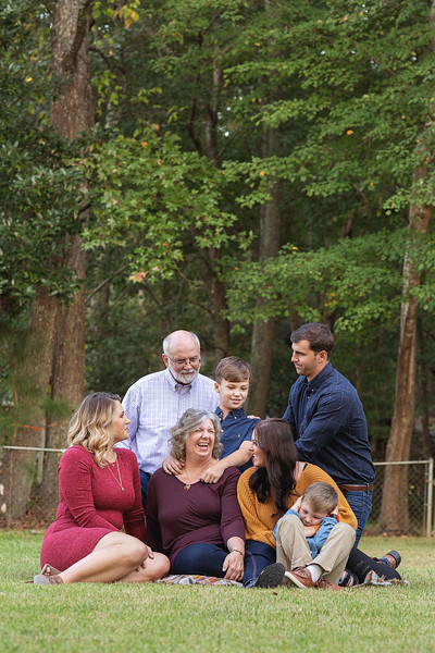 Farmer Family Fall 2019 - 363.jpg