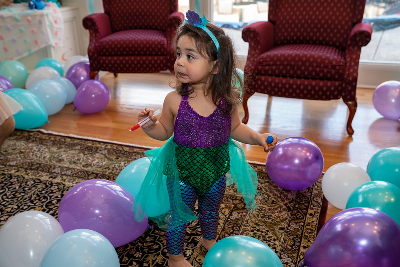 Charlie's Birthday-3849.jpg