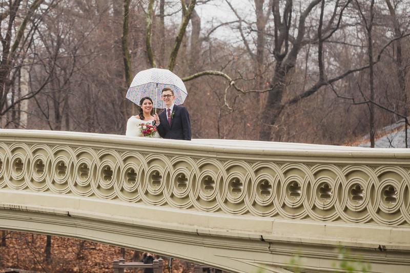 Central Park Elopement - Ilan & Cristina-158.jpg