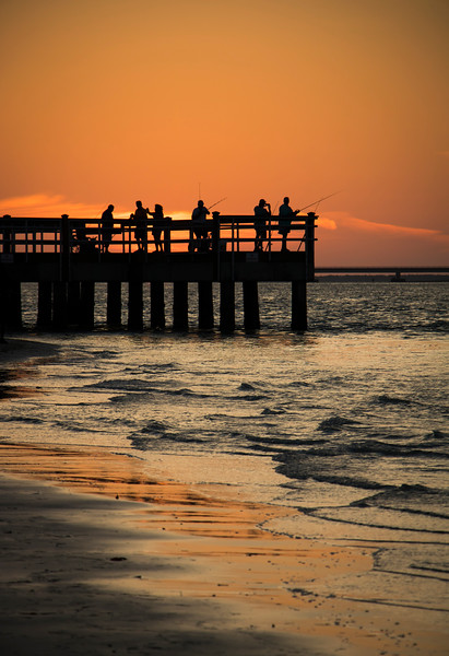 sunset-florida-beach-fishing-pier-dock-water.jpg