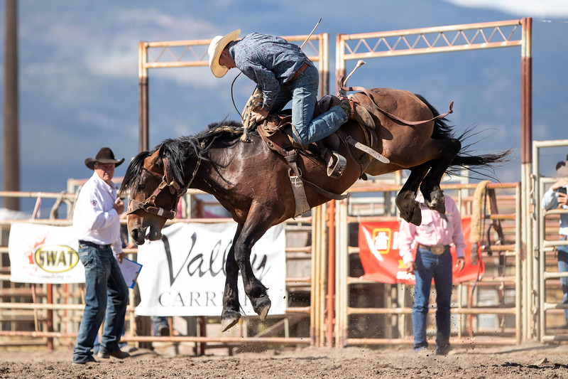 2019 Rodeo 1 (675 of 1297).jpg