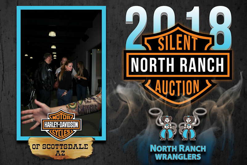 North Ranch-23-2.jpg
