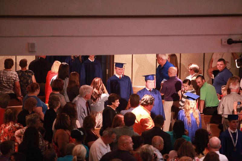 CHA_Graduation_20120524_IMG_4129.jpg