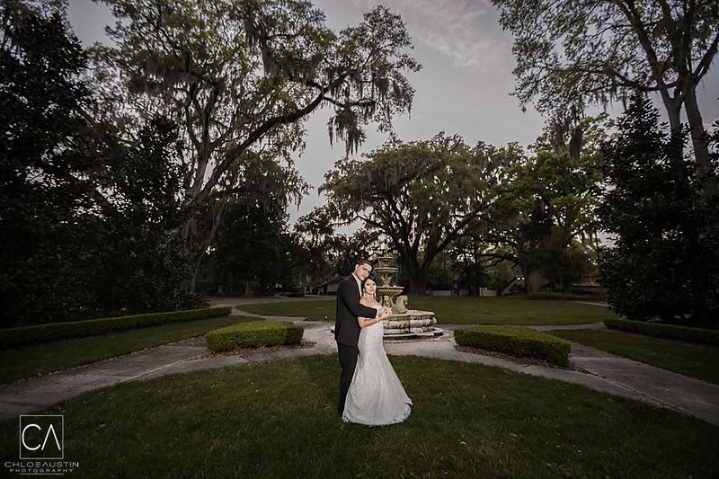 CAP-2014-Katherine-Josh-Wedding-Mr-Mrs-1118.jpg