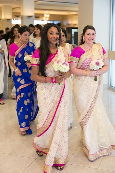 UPW_HAQ-WEDDING_20150607-149.jpg