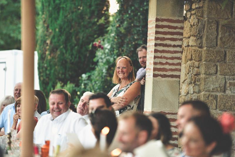 Awardweddings.fr_Amanda & Jack's French Wedding_0756.jpg