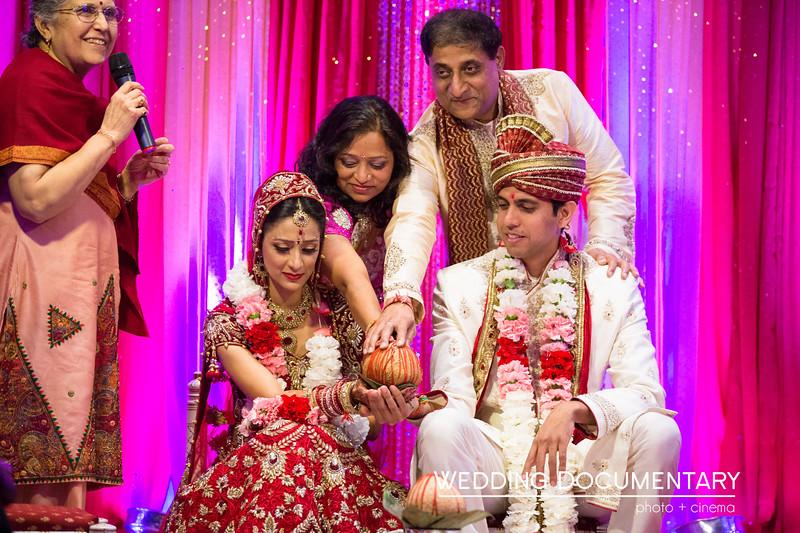 Deepika_Chirag_Wedding-1179.jpg