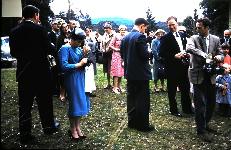 1961-8-19 (29).JPG