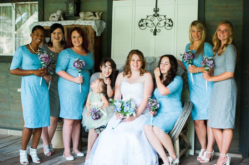 Kupka wedding Photos-408.jpg