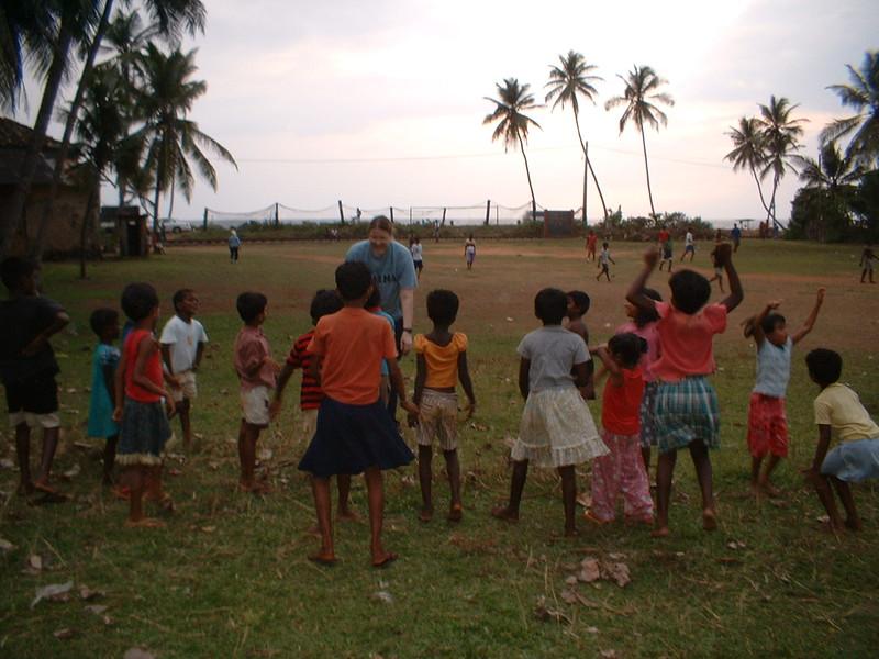 Sri Lanka 013005 019.jpg