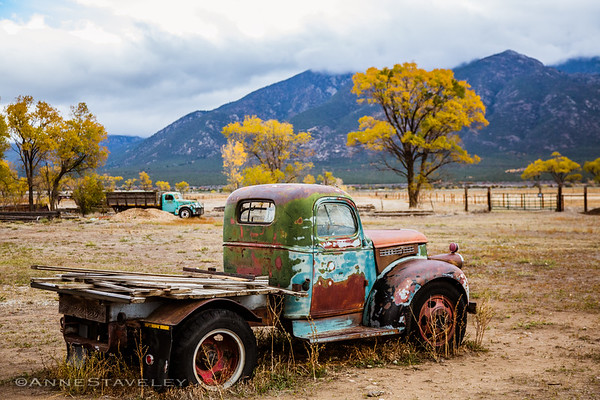 2018-10-23 TAOS OLD CARS