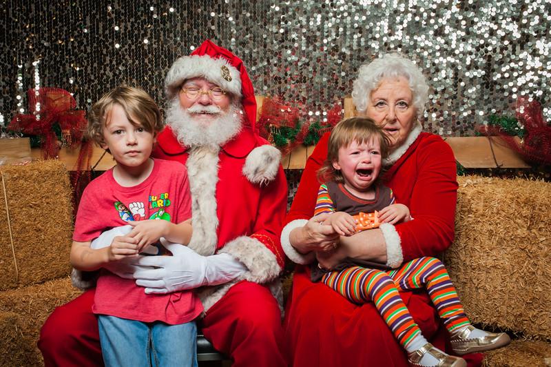 Christmas Roundup 2018-68.jpg